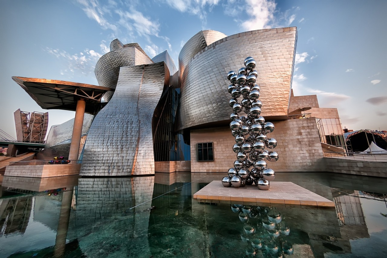 Bilbao-architecture-building-museum-Frank-Gehry-Spain-1316679